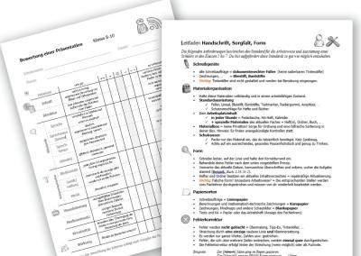ORGA - Methodenpaper